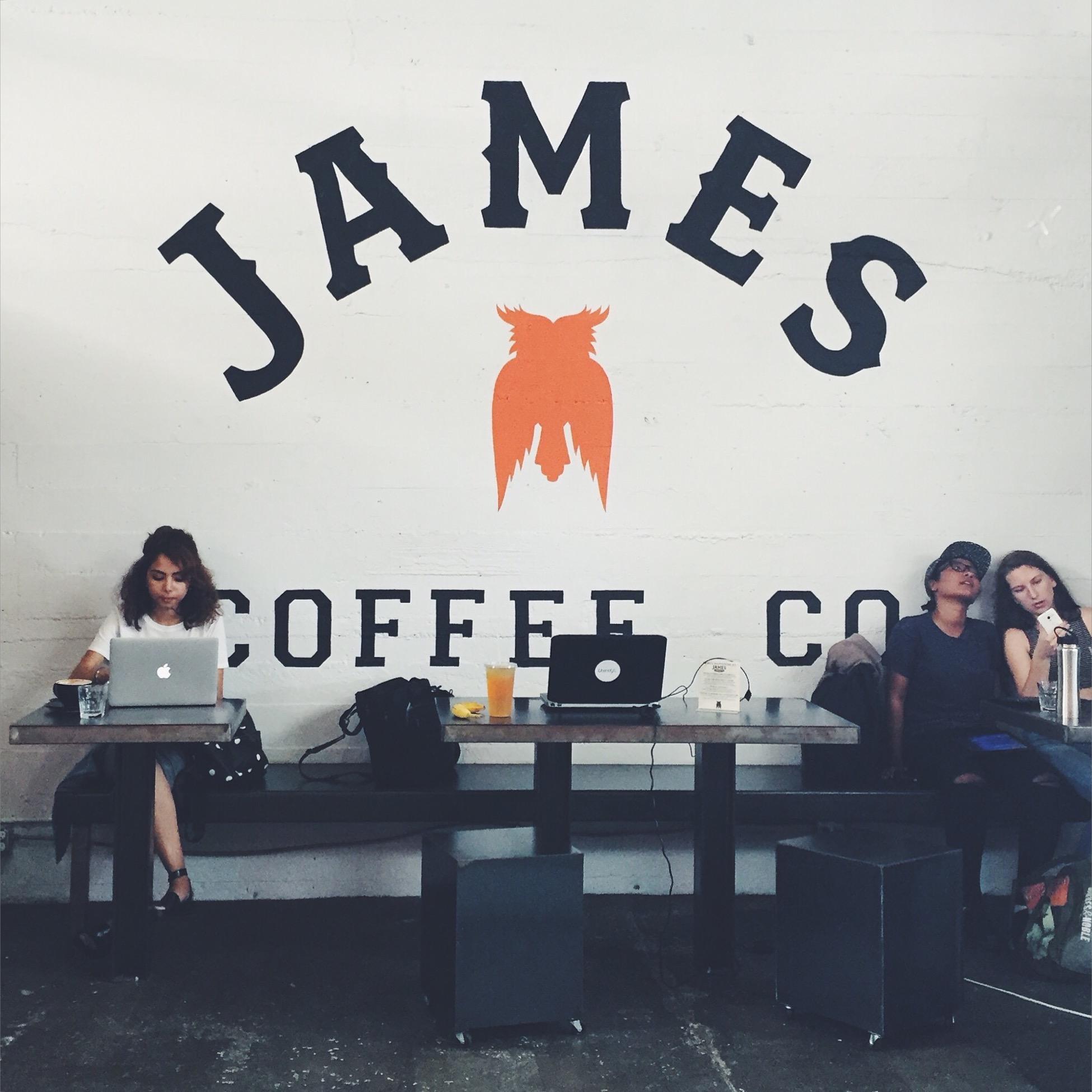 sandiegocafe2.jpg