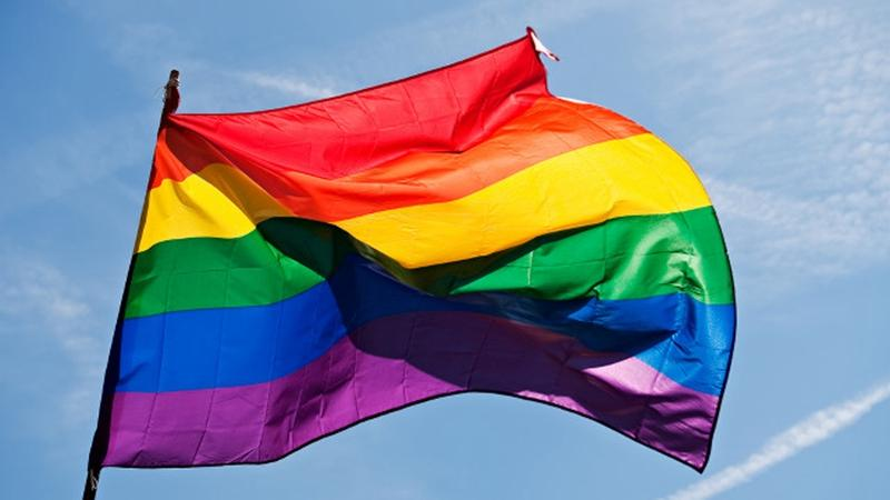 hot-sale-rainbow-flag-gay-pride-symbol-lgbt.jpg