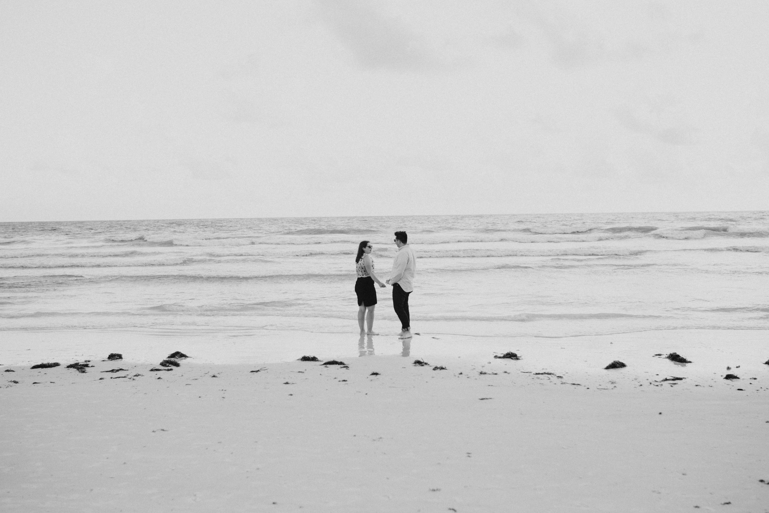 Nicole & Joseph -