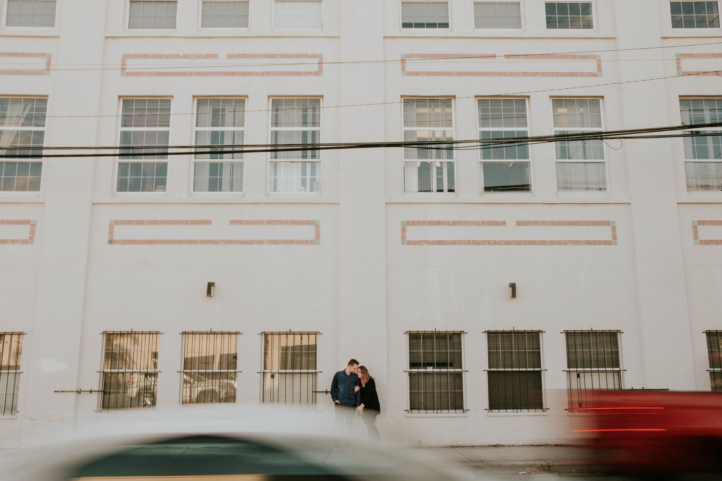 CharlottePhotographer.jpg