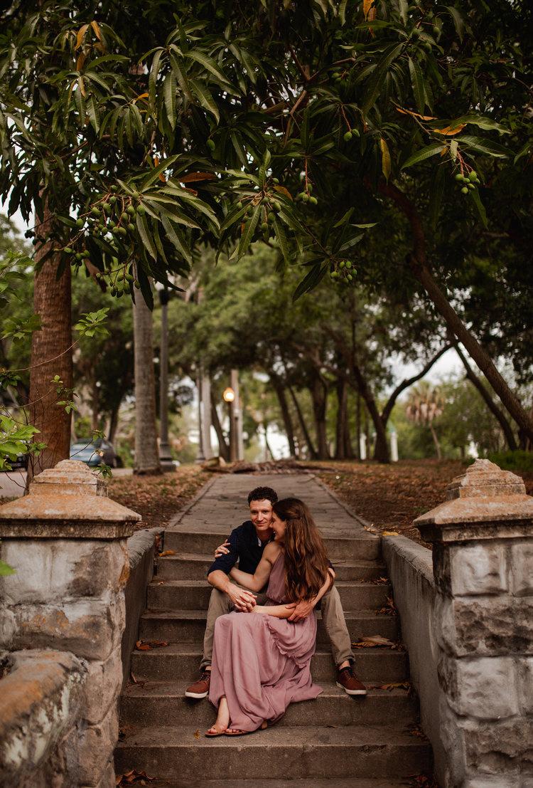 Charlotte_Engagement_Photography20.jpg