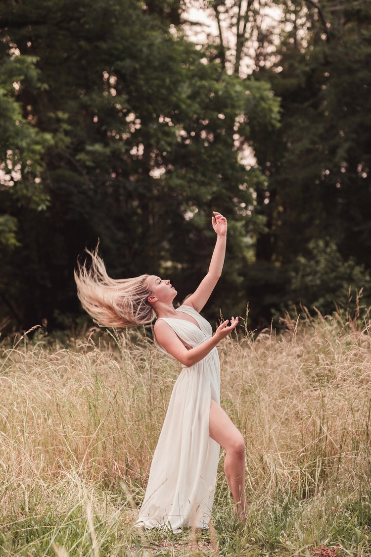 dancer+photography+session+charlotte.jpg