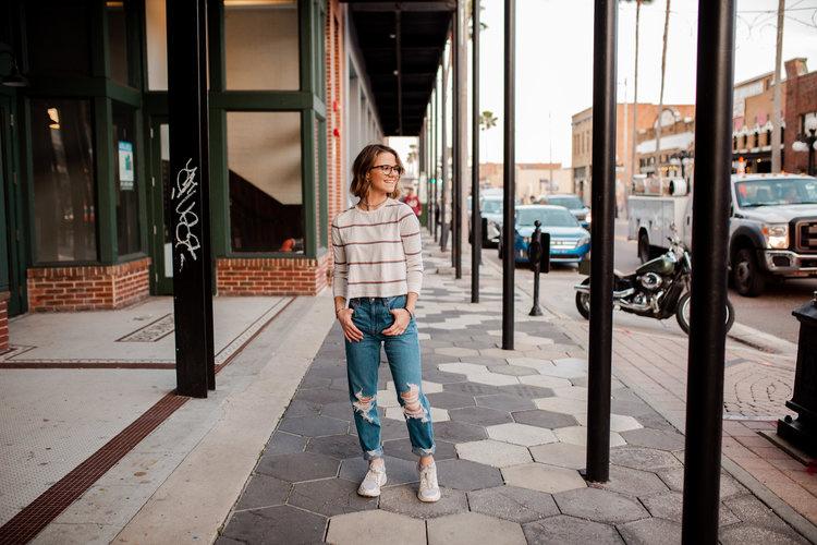 Charlotte_Senior_Photographer_5.jpg