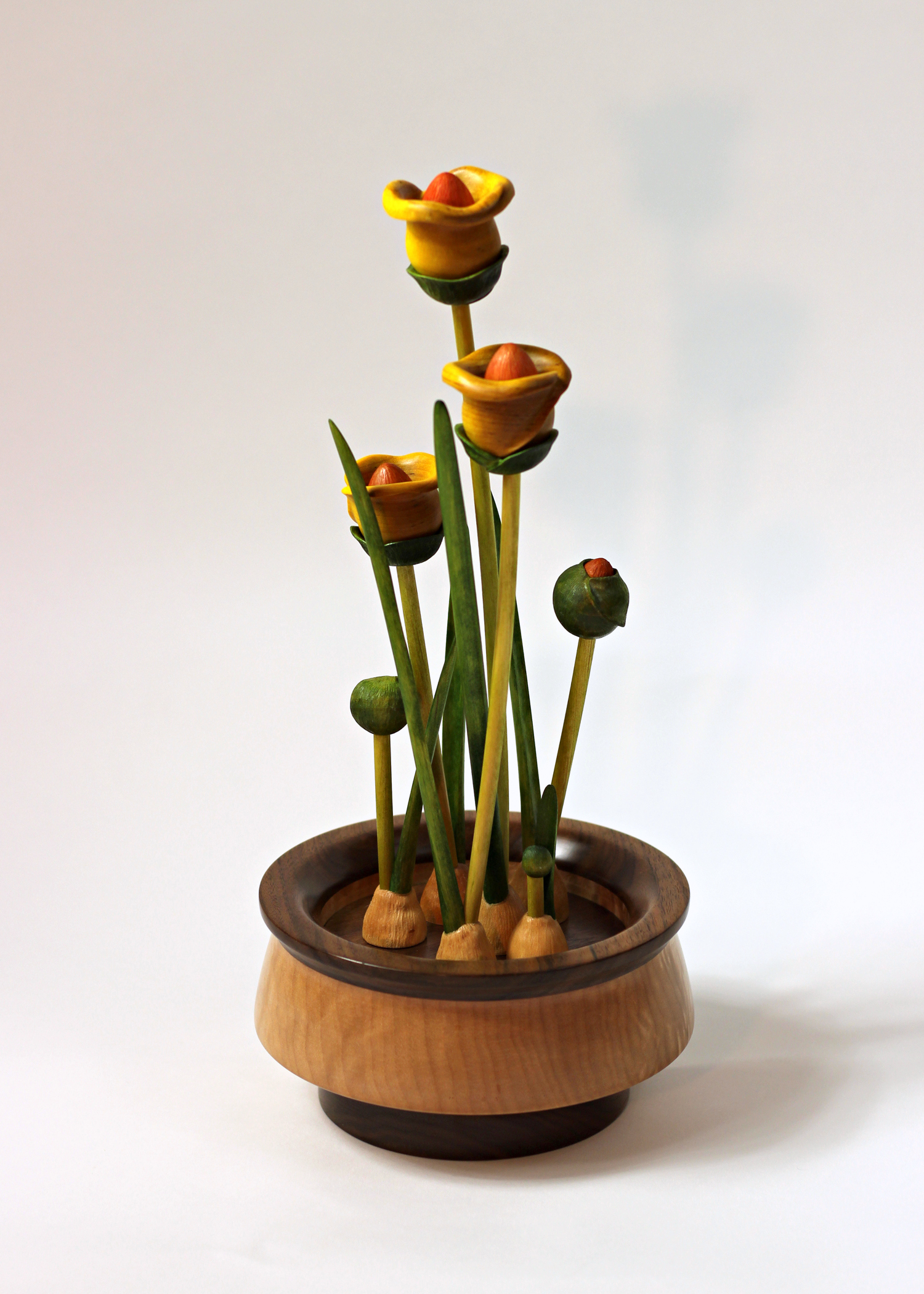 Bloom #24 Full.jpg