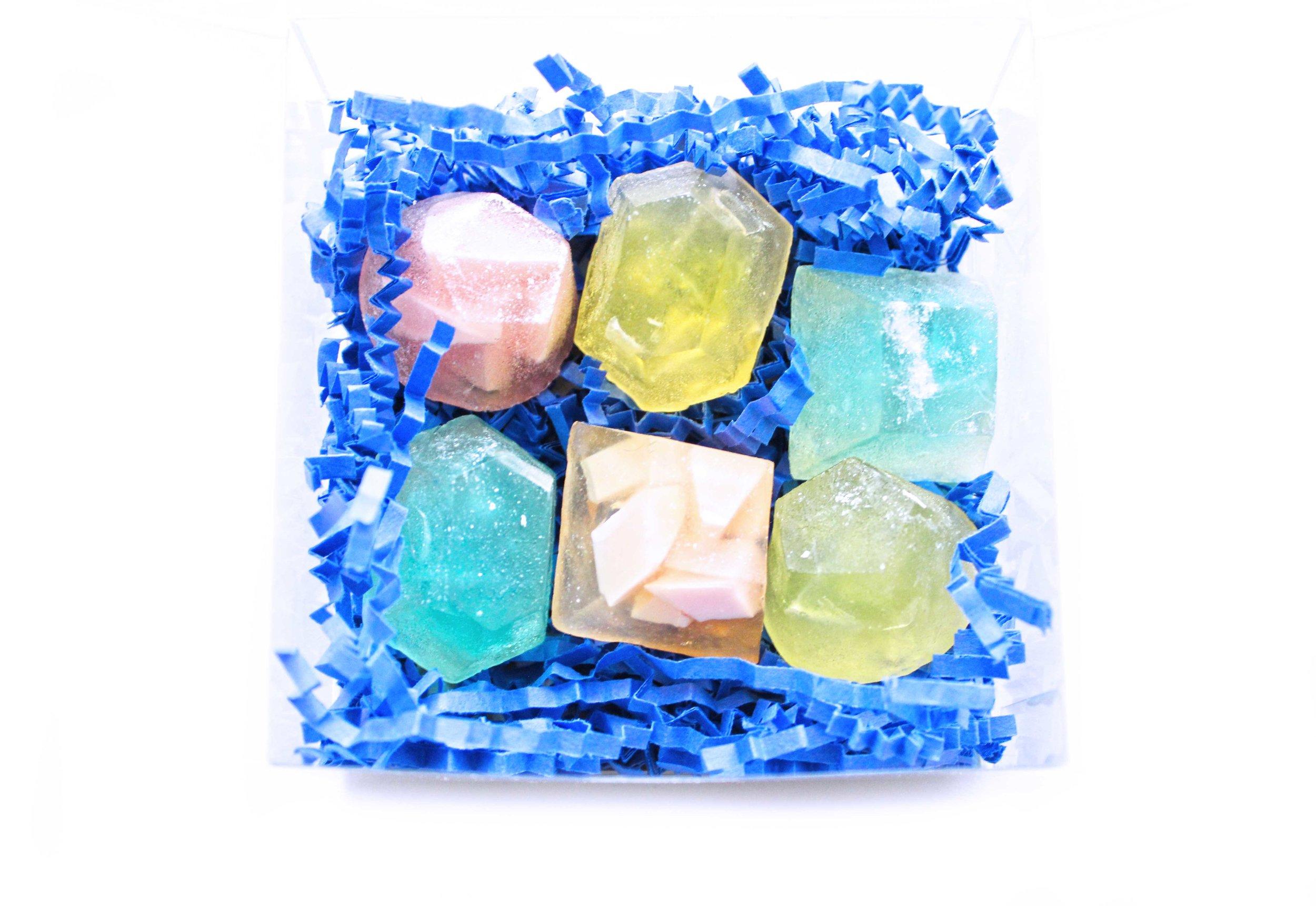 Mini-Gemstones-6.jpg