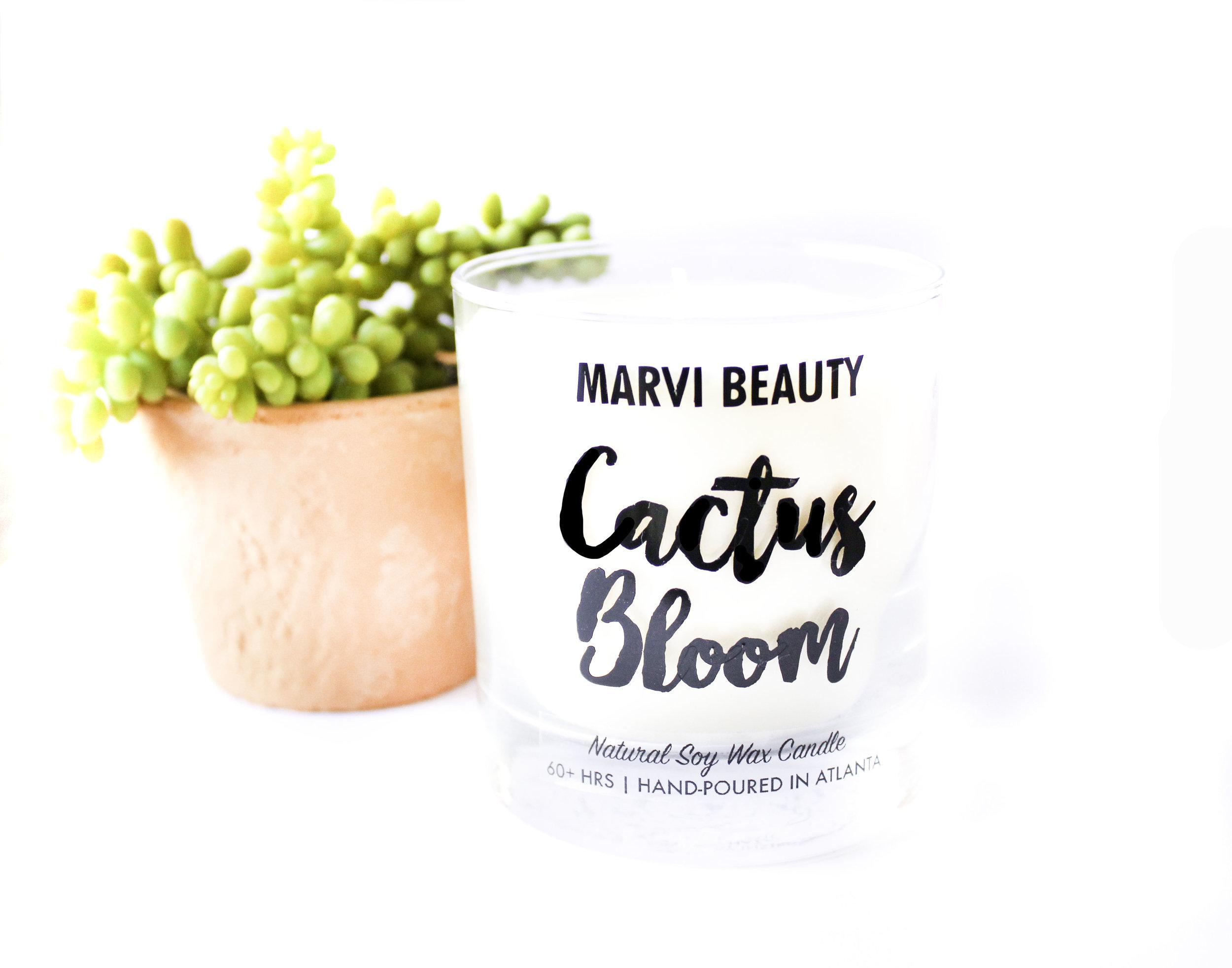 Cactus Bloom2.jpg