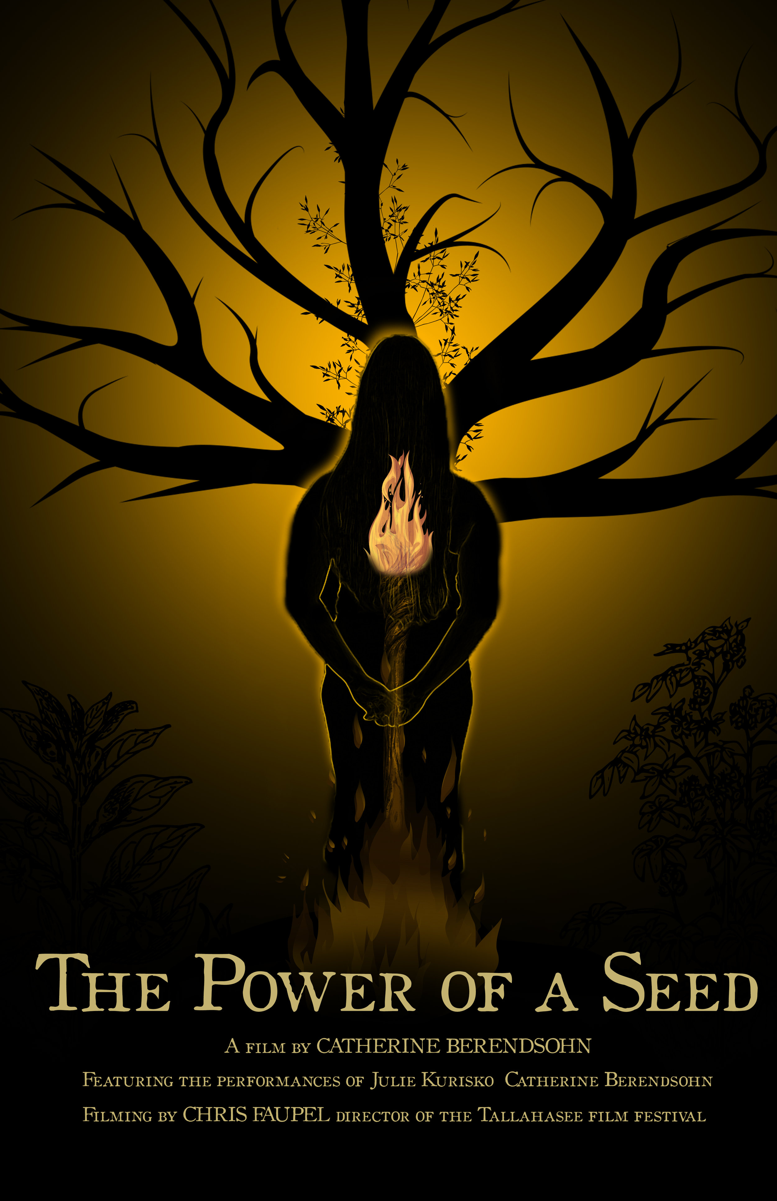 power of the seed poster.jpg