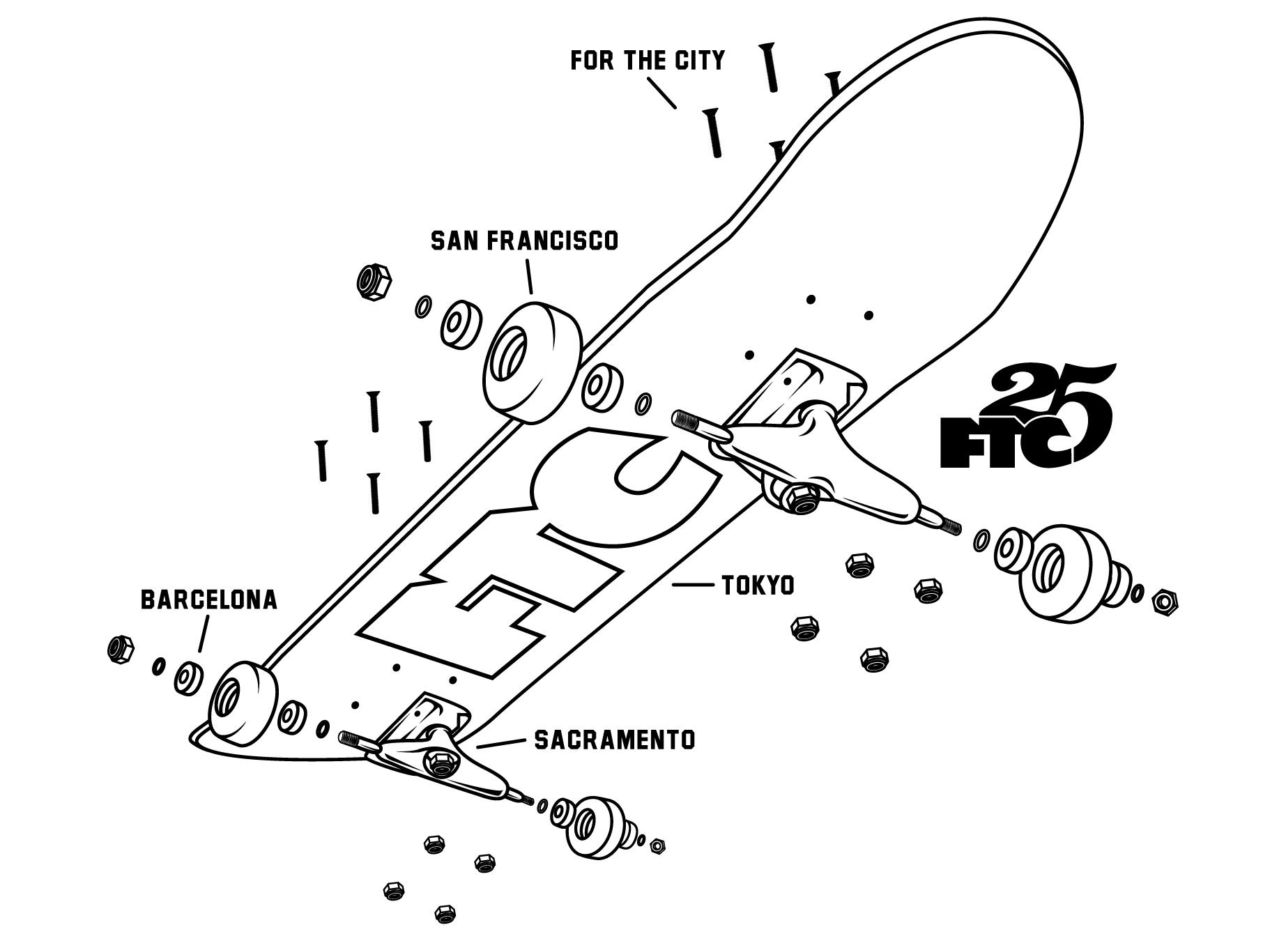 5_skate-redux.jpg