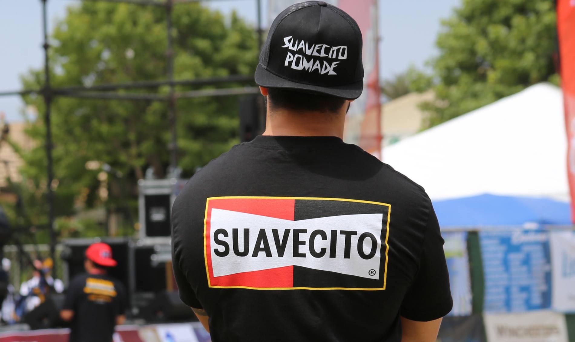 Suavecito-Pomade-Mens-Apparel_92b6ef9a-c140-44d0-98a2-088c48d7b2d8_2048x2048.jpg