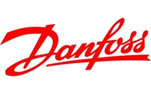 Kuvaa klikkaamalla löydät uusimmat Danfoss -esitteet