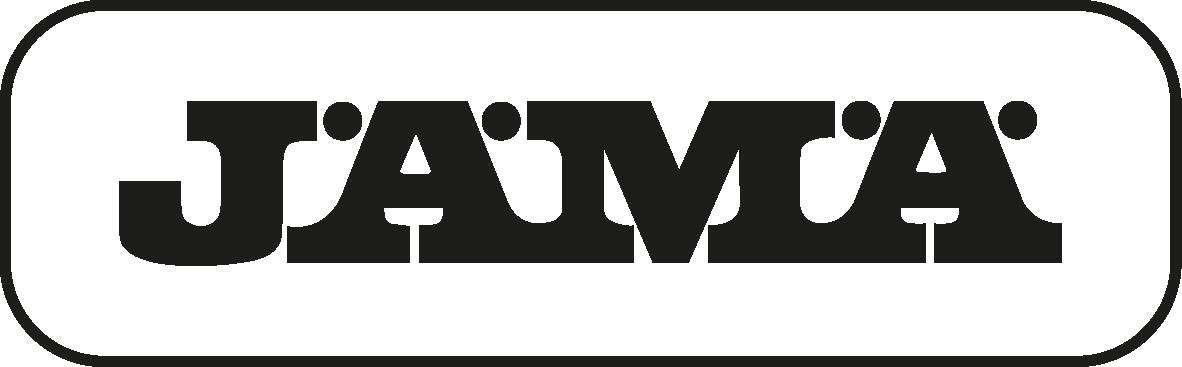 JAMA_negative_web.png