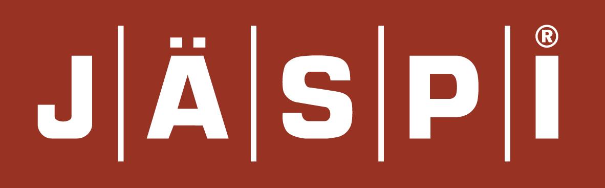 JASPI_red_web.png