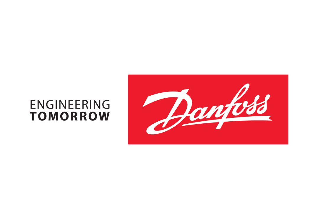 engineering_tomorrow_danfoss_logo_white-1120x742.jpg