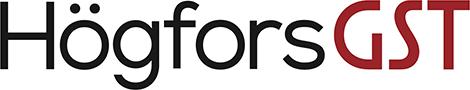 hogforsgst-logo.png