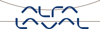 logo-alfa-laval-x2.png