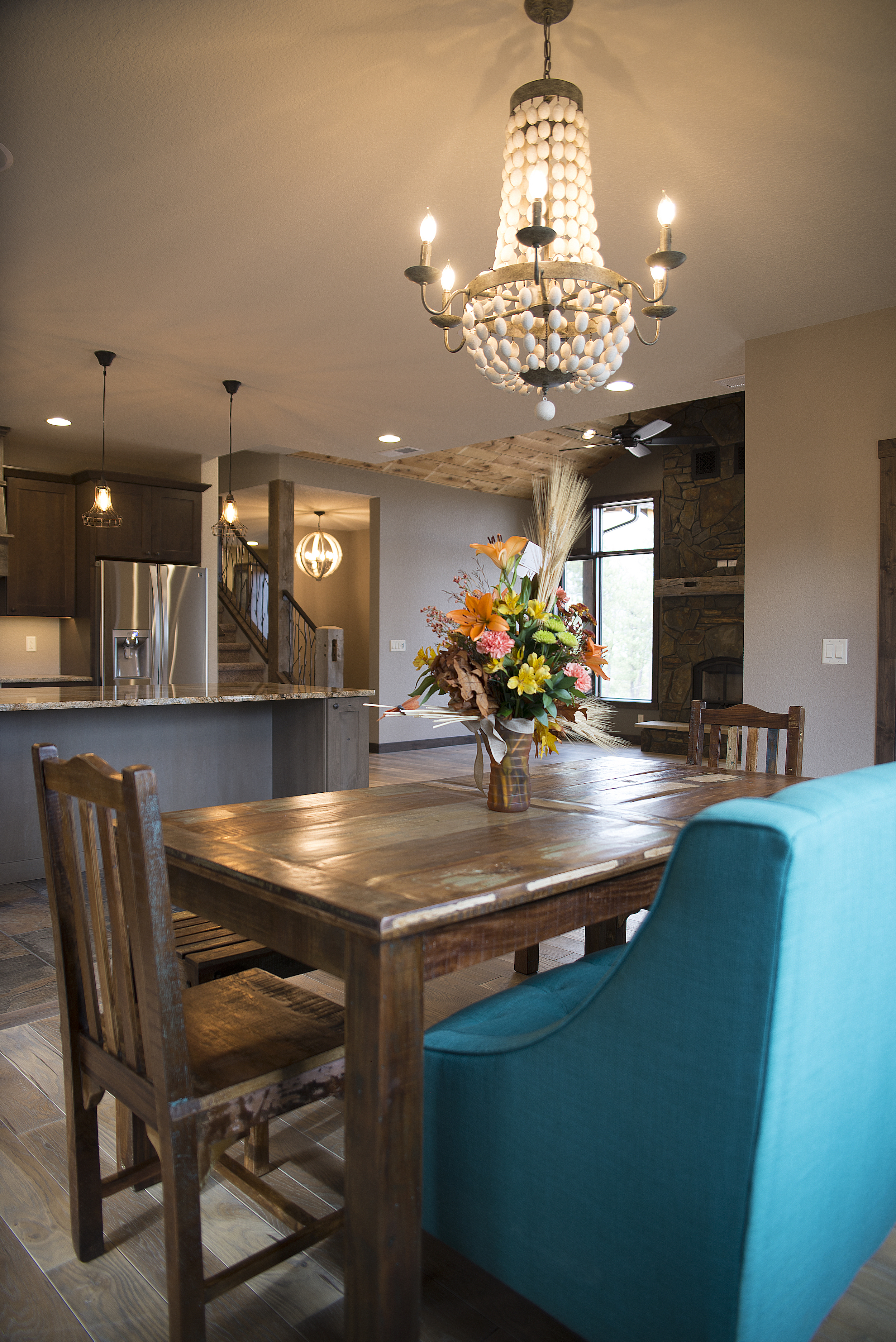 rapid-city-custom-home-sd.jpg