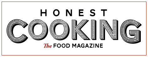 honest cooking food mag review. The best gumbo in New York City. Authentic cajun and creole food in NYC. Brooklyn restaurant