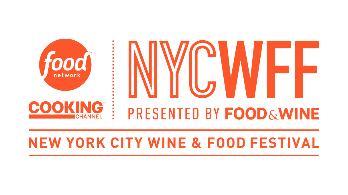 food network cooking channel nyc food and wine festival. The best gumbo in New York City. Authentic cajun and creole food in NYC. Brooklyn restaurant