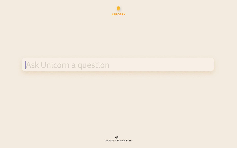 unicorn_0001_02 - Ask.jpg