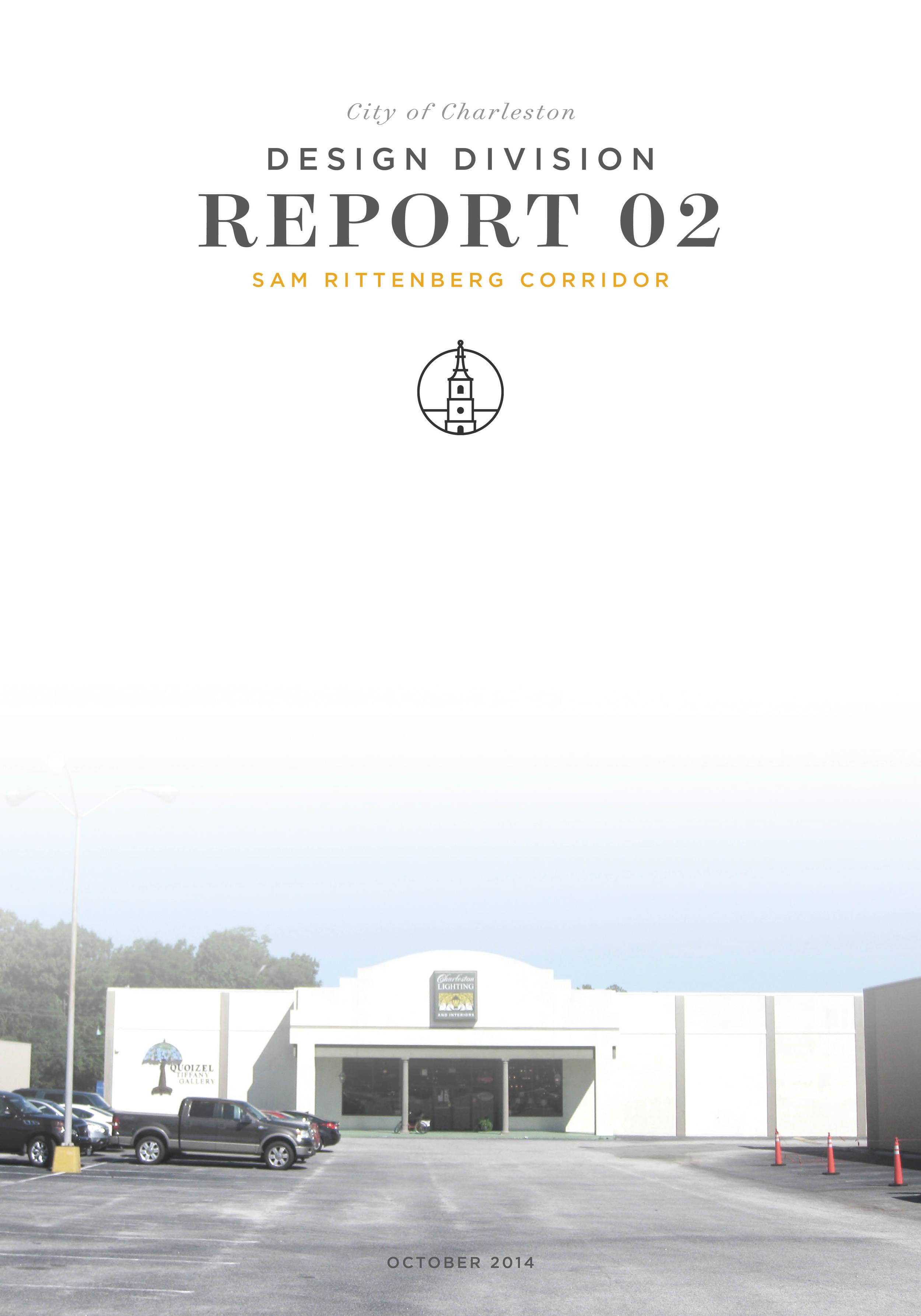 sr.report.cover.jpg