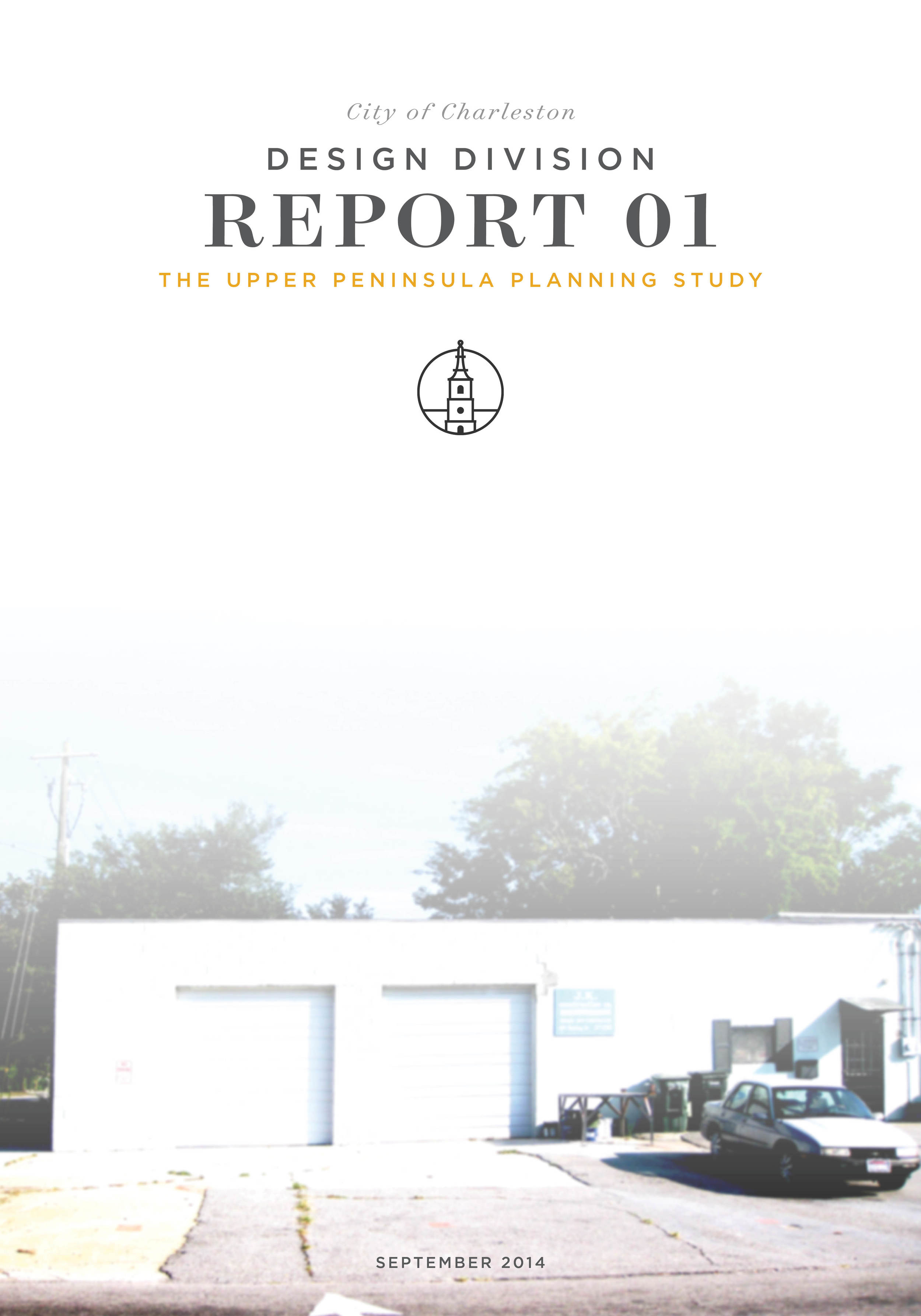 Report 01