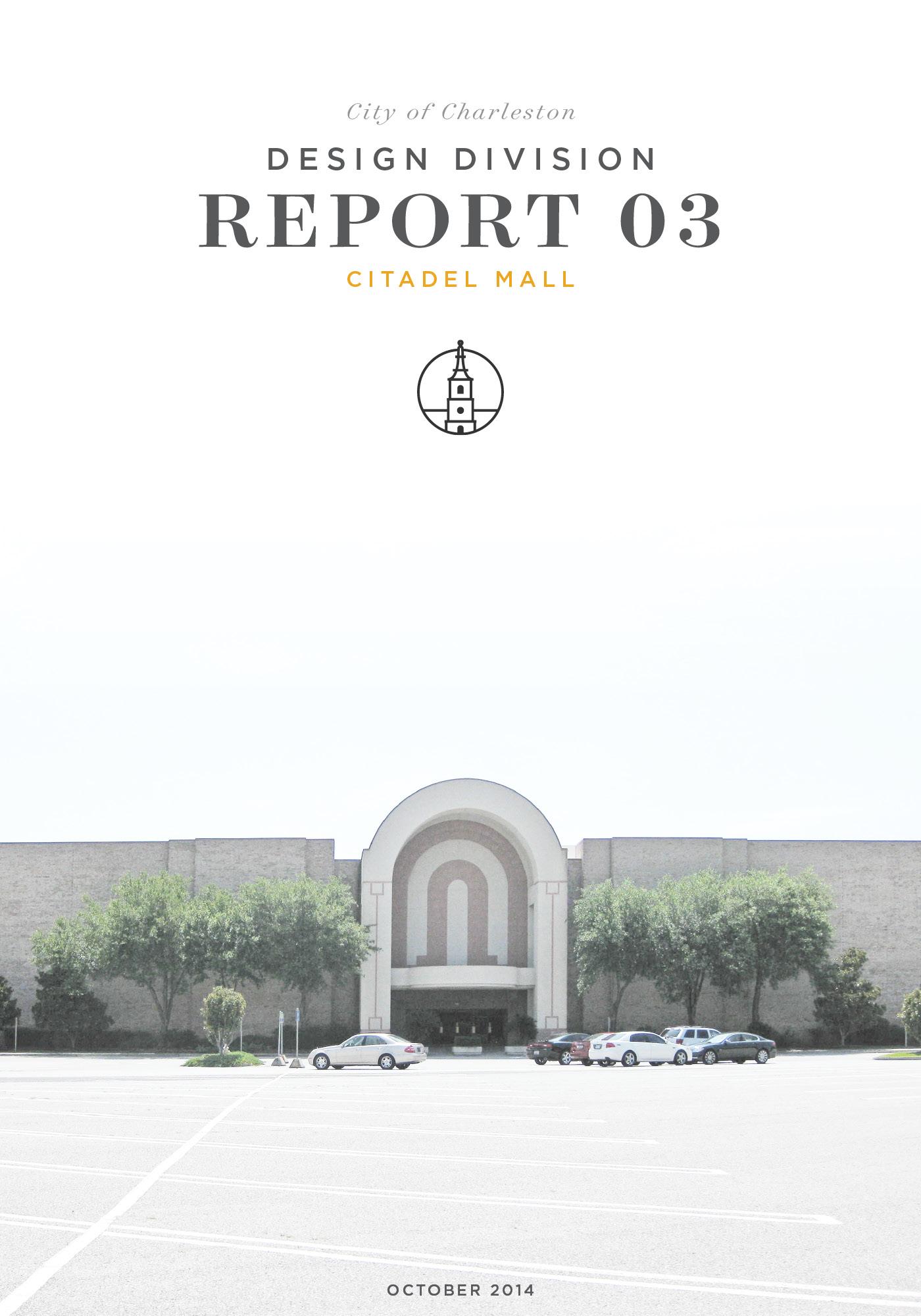 cm.report.cover.jpg