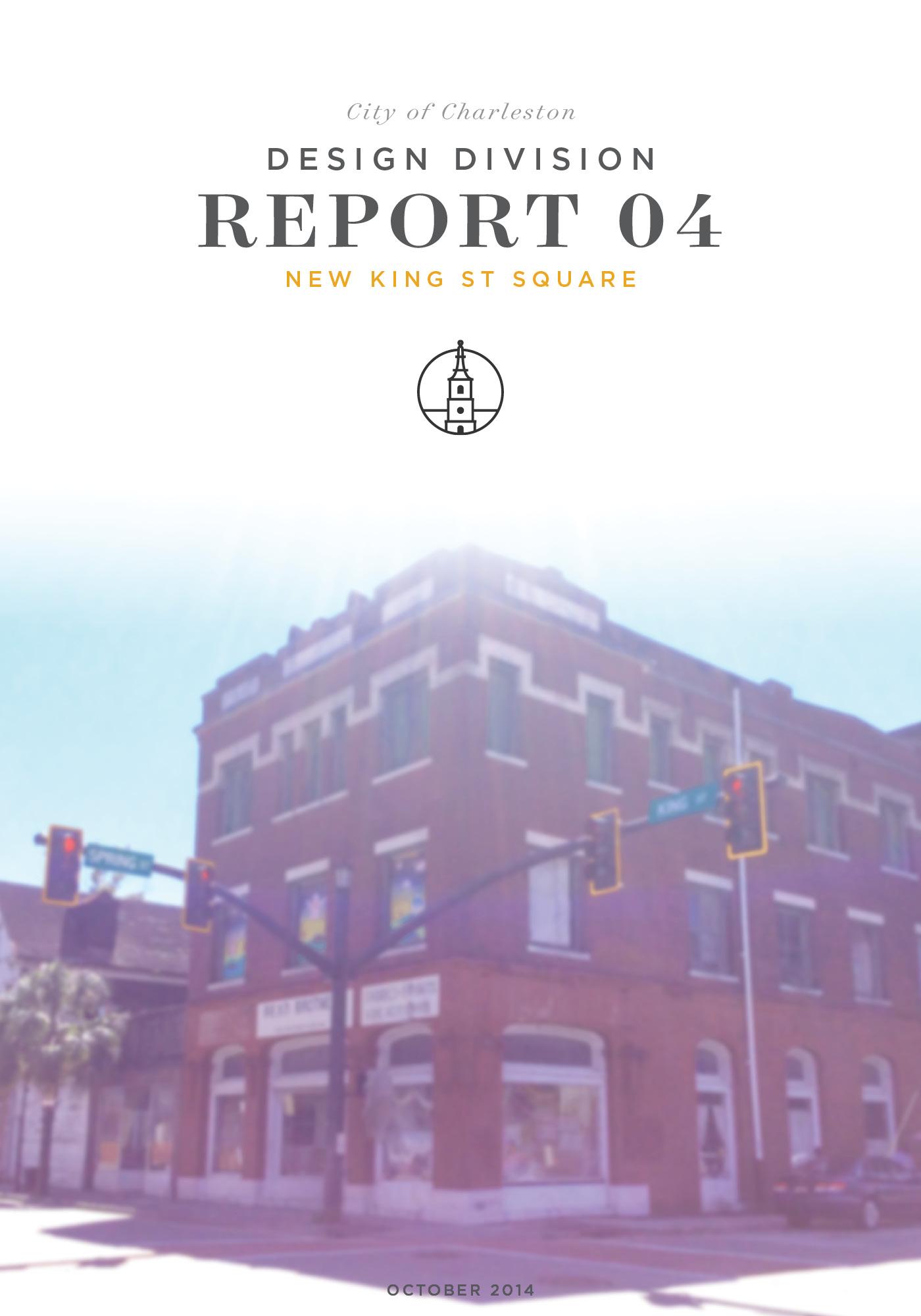 cs.report.cover.comingsoon.jpg