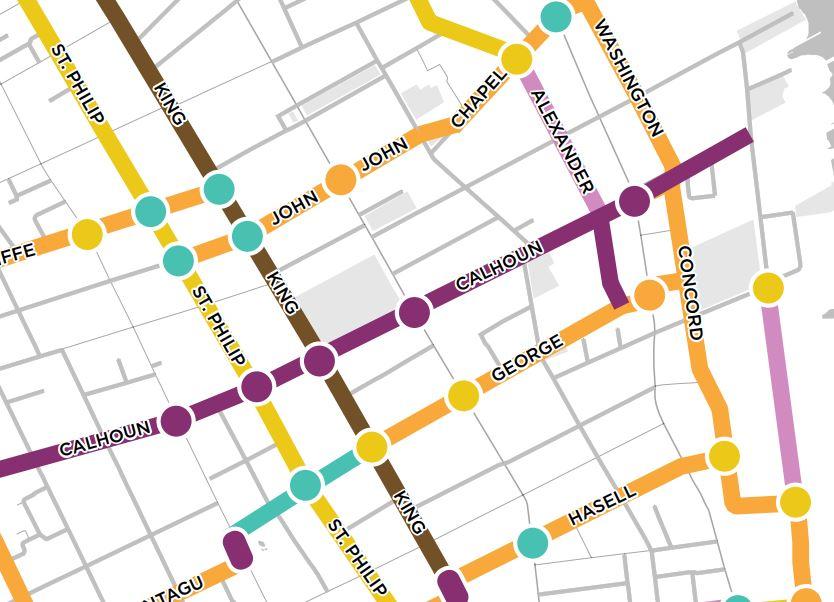 Map Snip 1.JPG