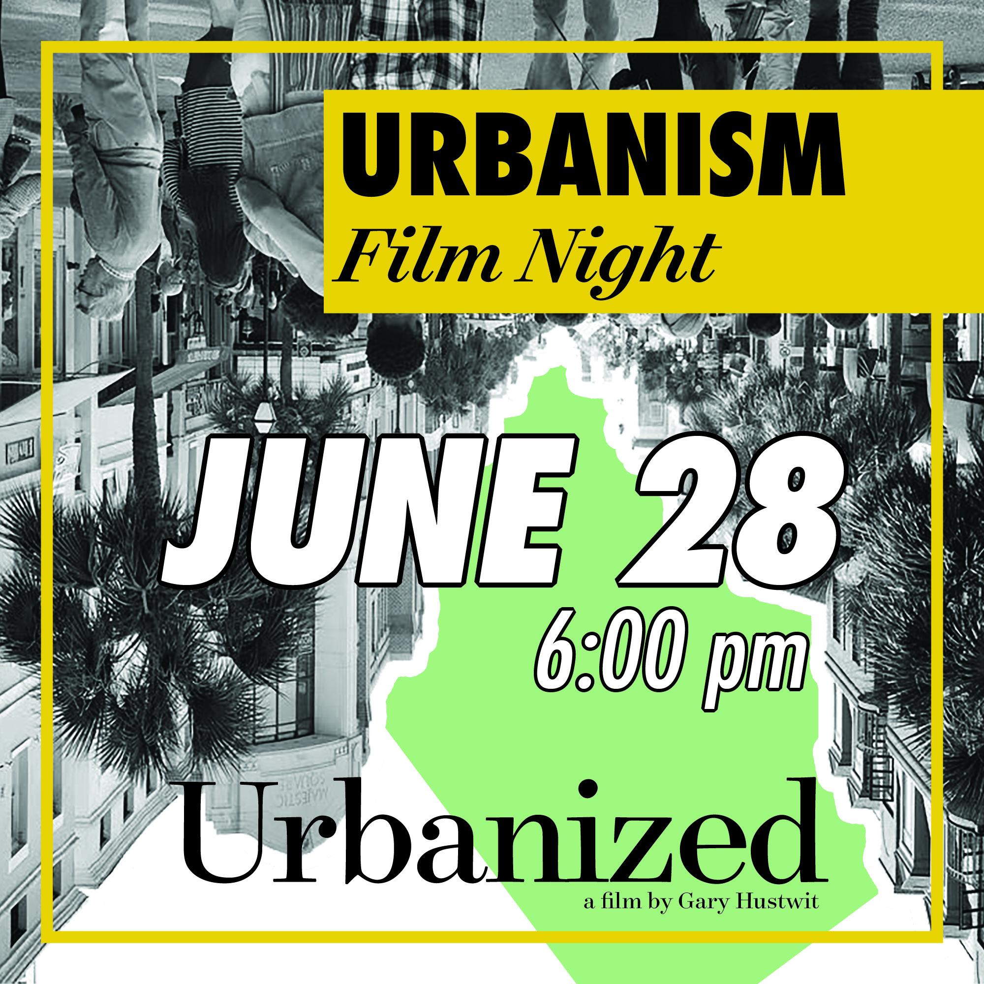 UFN4_June28_Urbanized.jpg