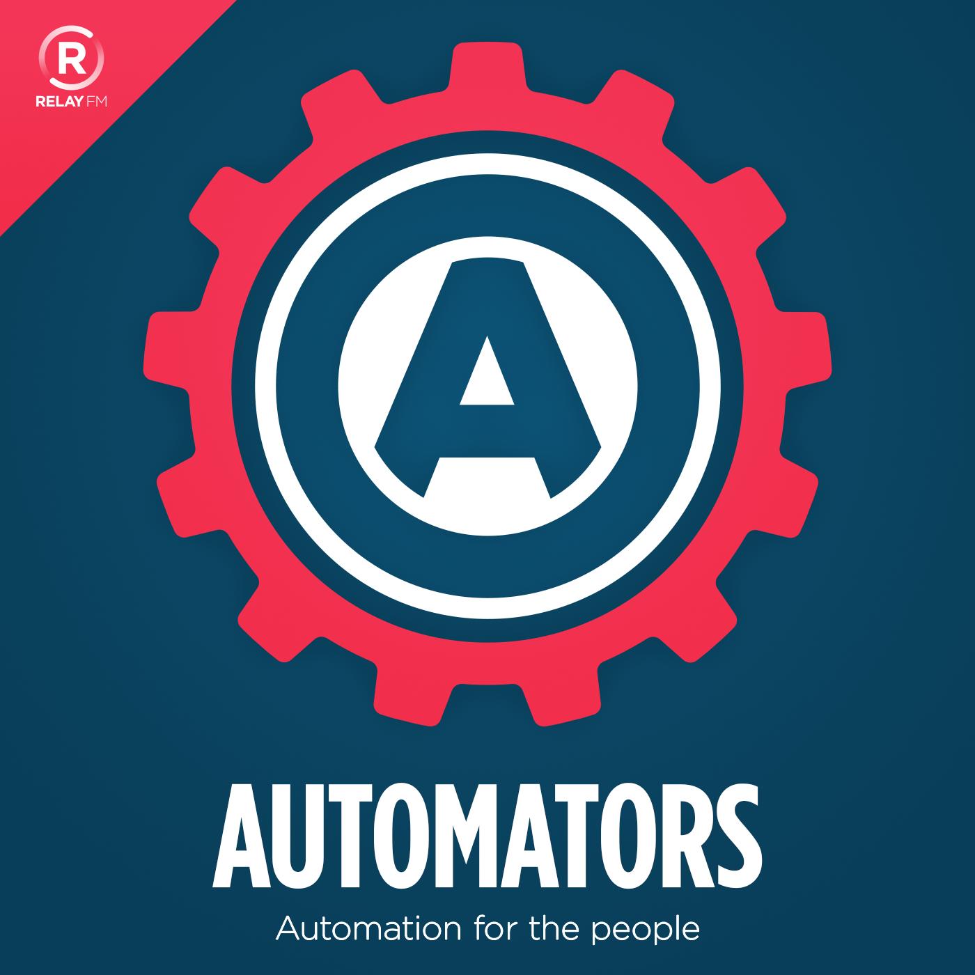Automators.png
