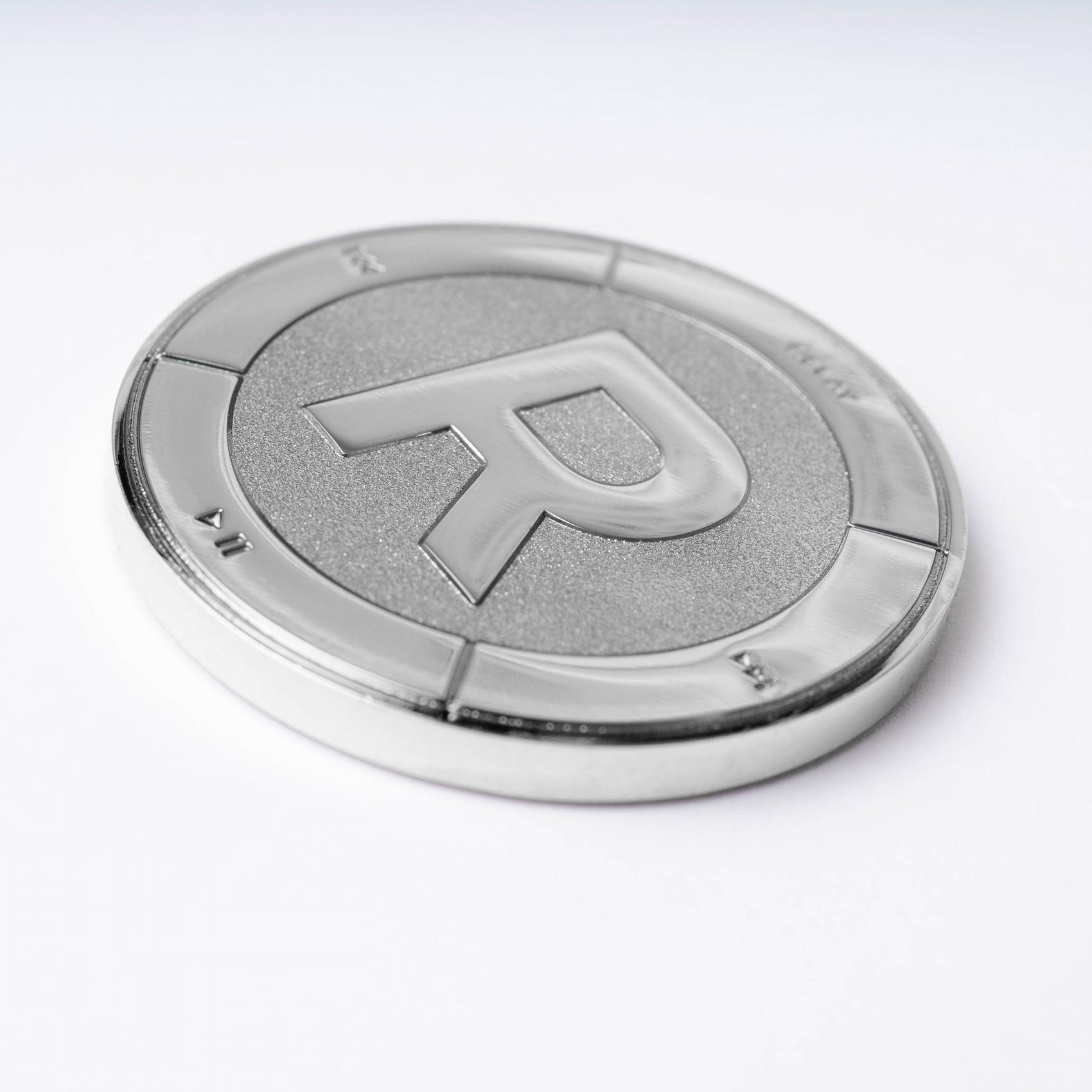 relayfm18_coin_back.jpeg