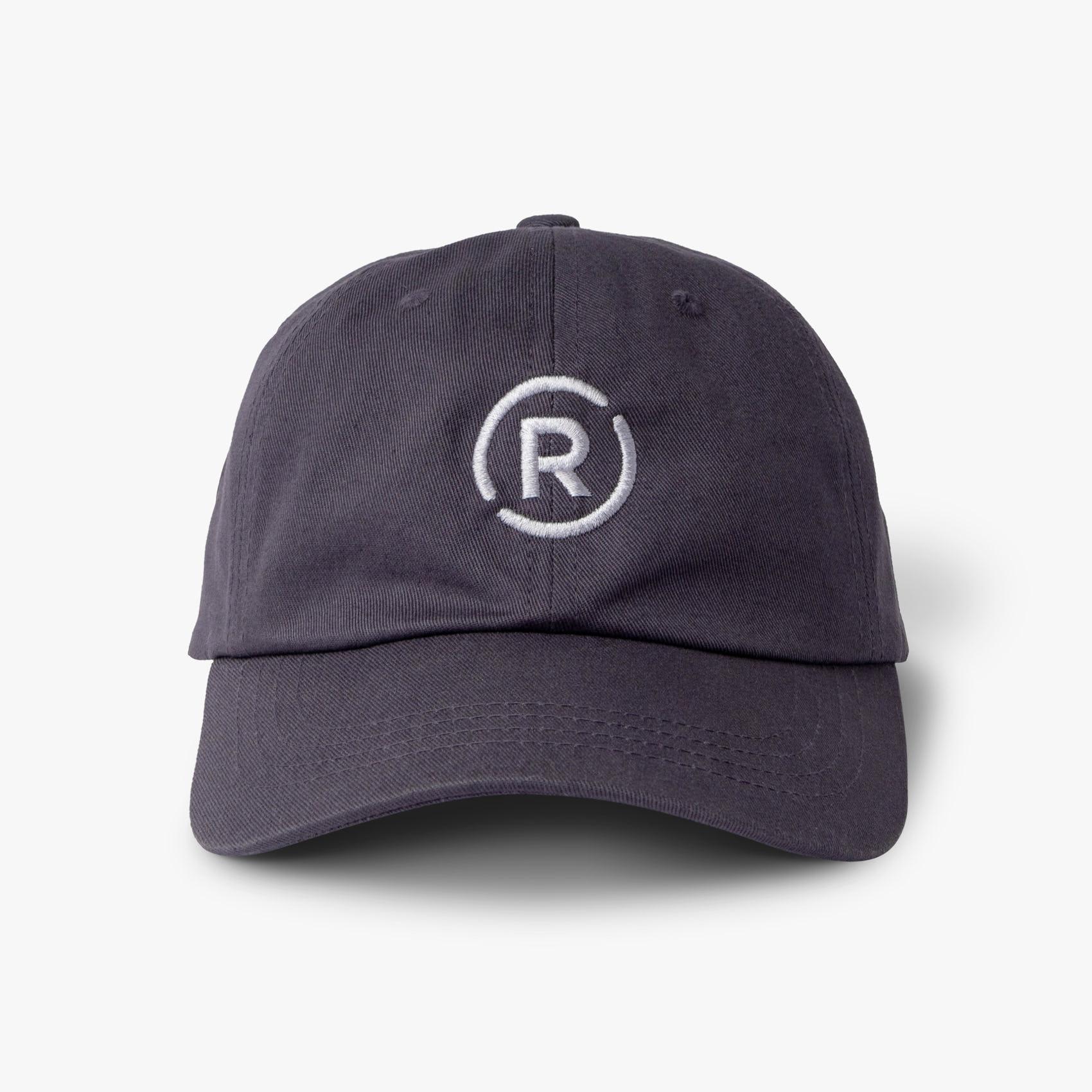 relayfm18_hat.jpeg