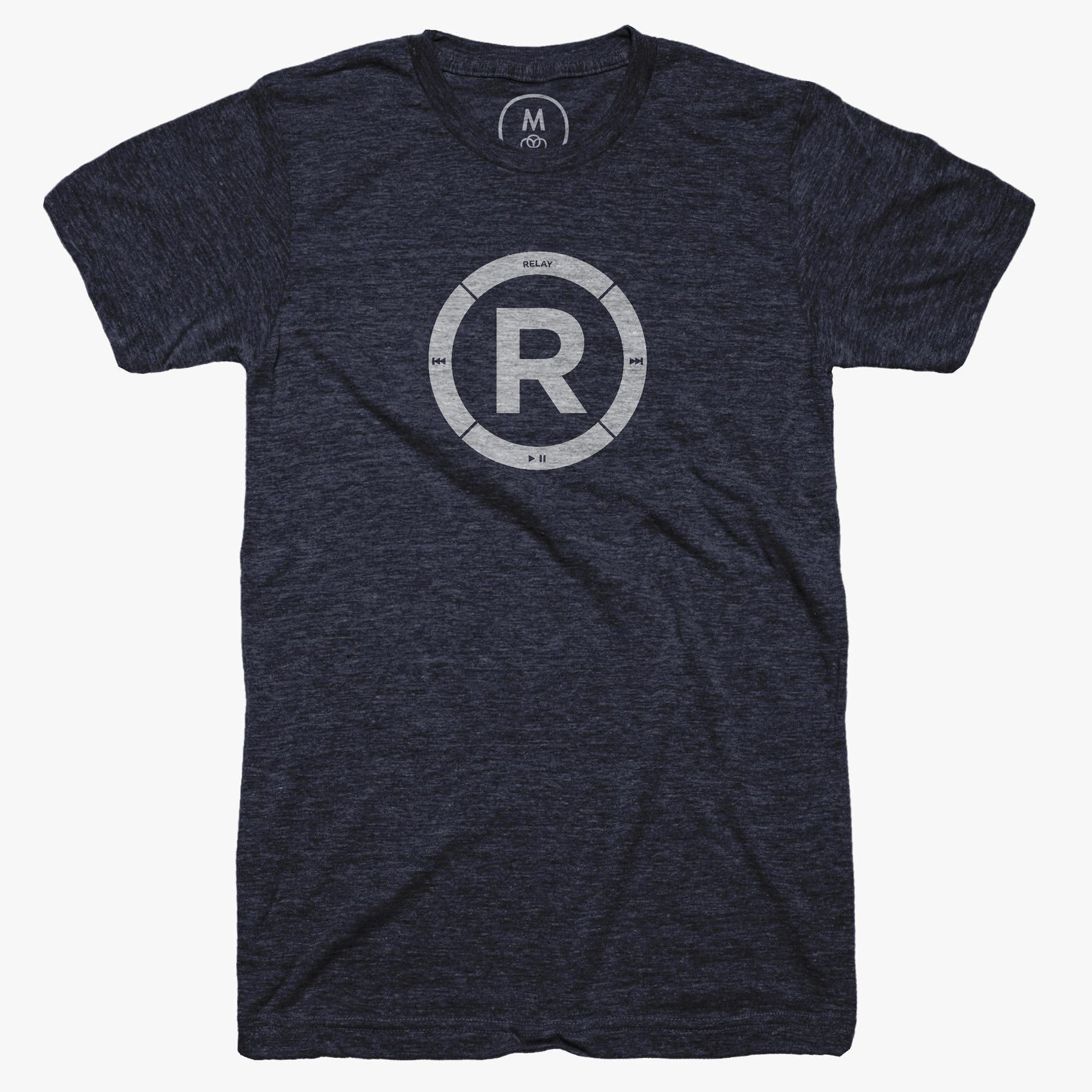 relayfm18_shirt.jpeg