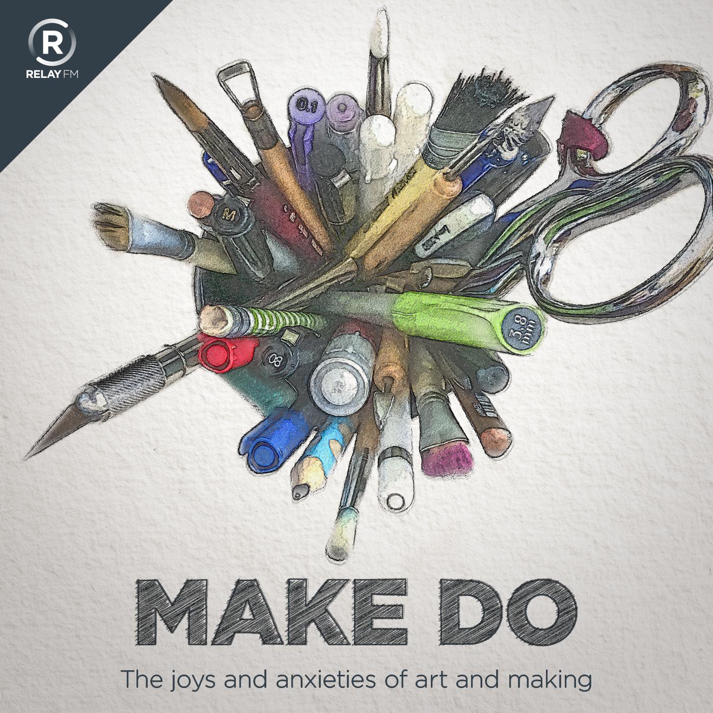 Make-Do.png
