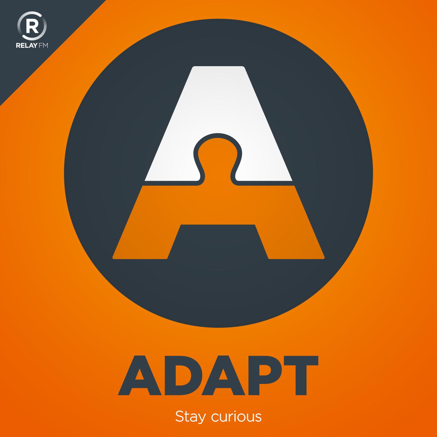 Adapt.png