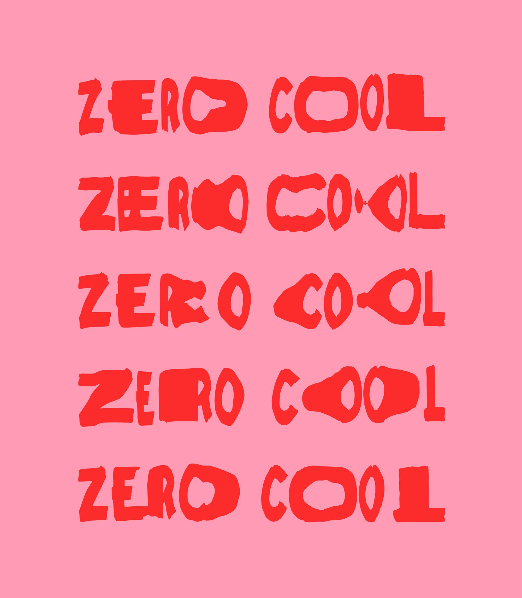 joegeis_zerocool.jpg