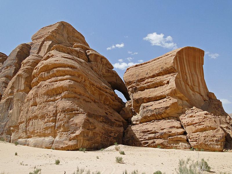 Wadi Rum 3.jpg