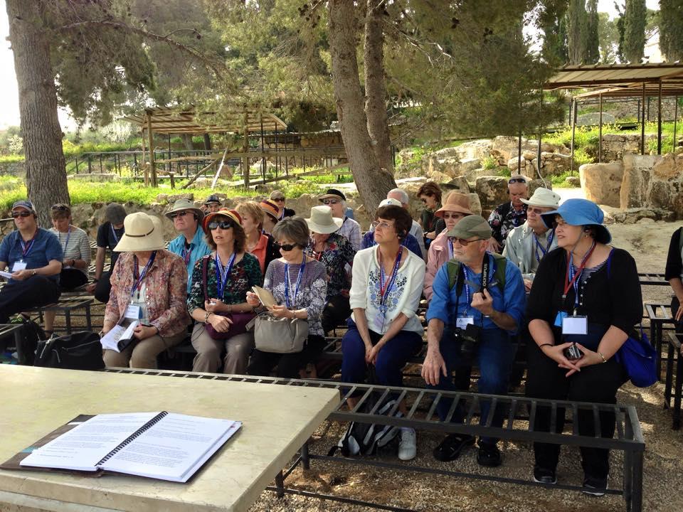 The Shepherd's Field - CO Springs Israel 2015.jpg