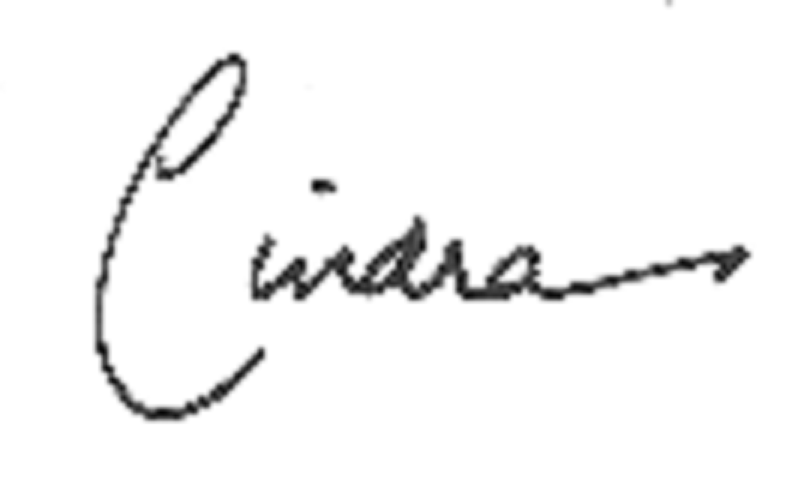 Cindra Signature cropped.png