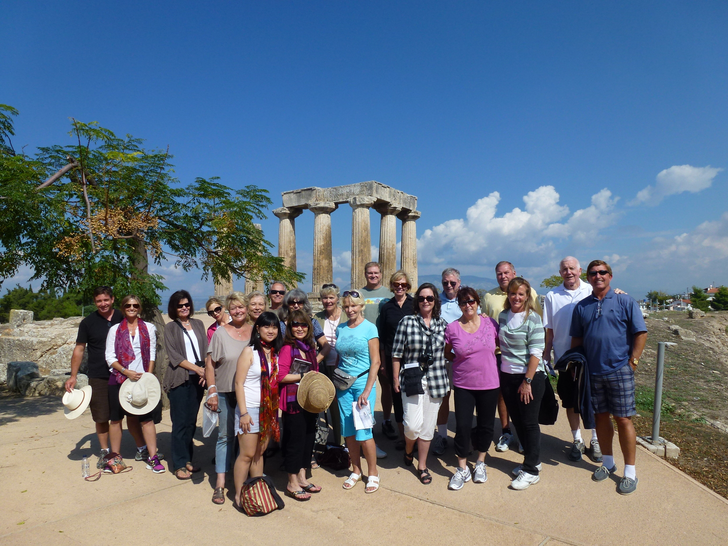 Fall 2012 Greece 116.JPG