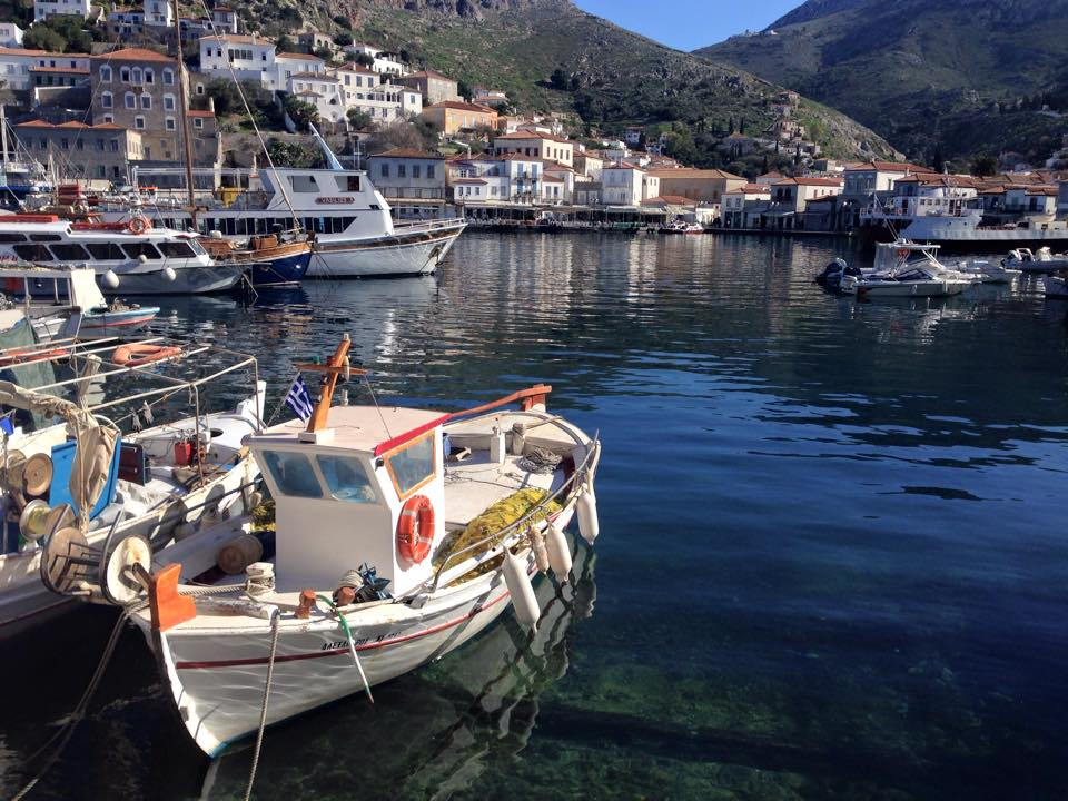 Aegina 1.jpg