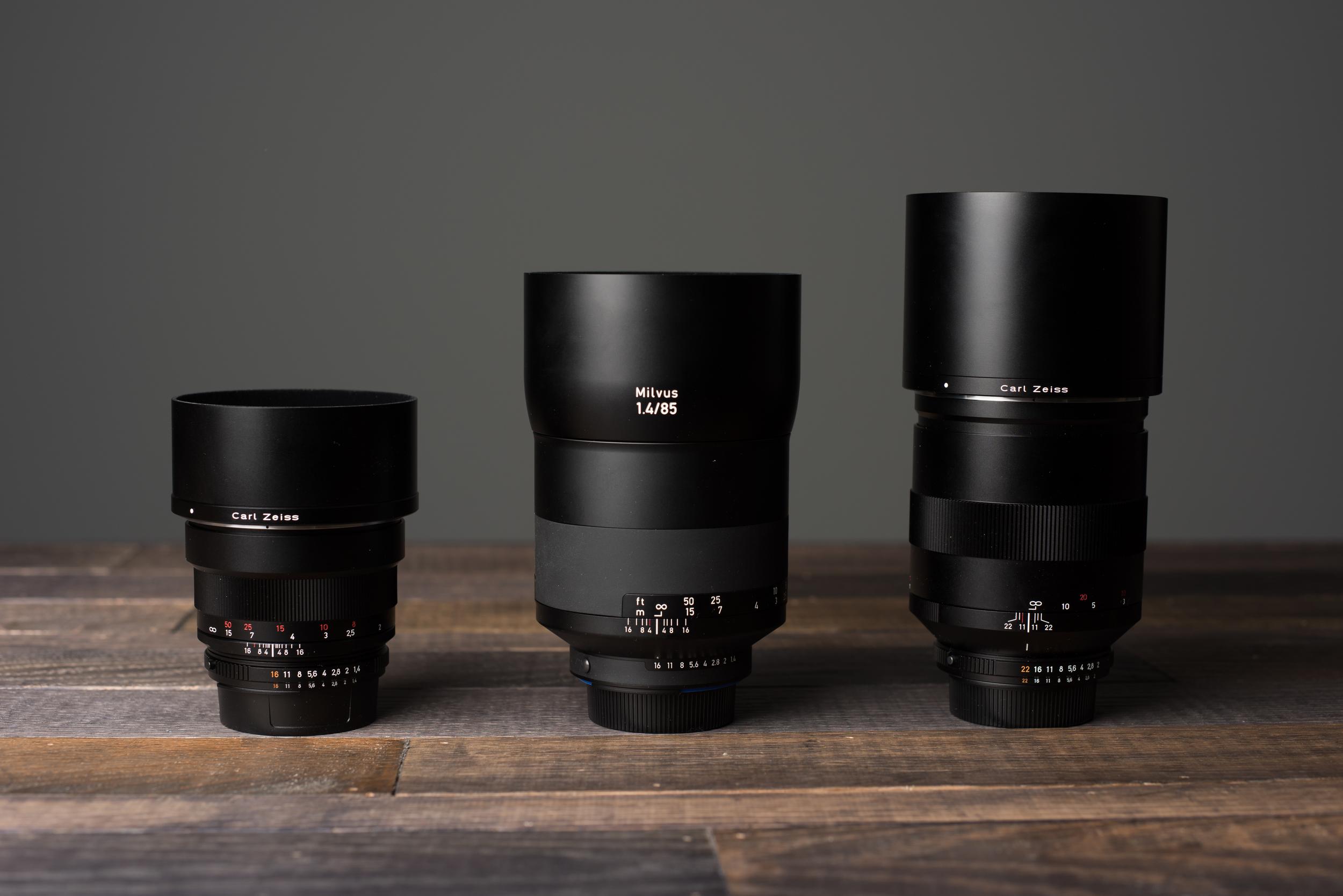 Lens Comparison-1.jpg