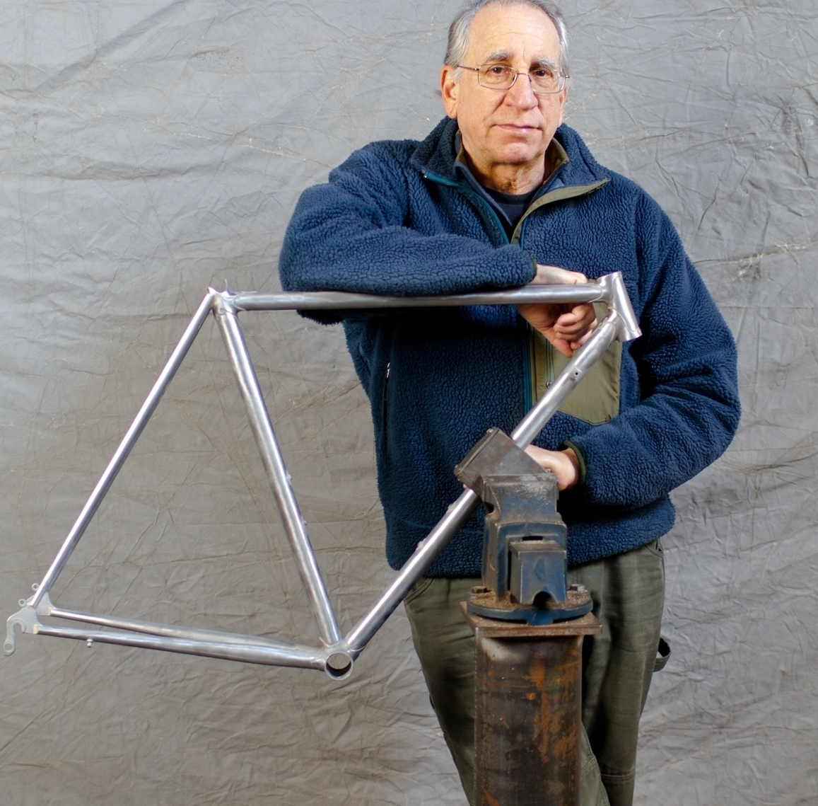 Bruce Gordon Cycles Shop for Web #2-6703.jpg