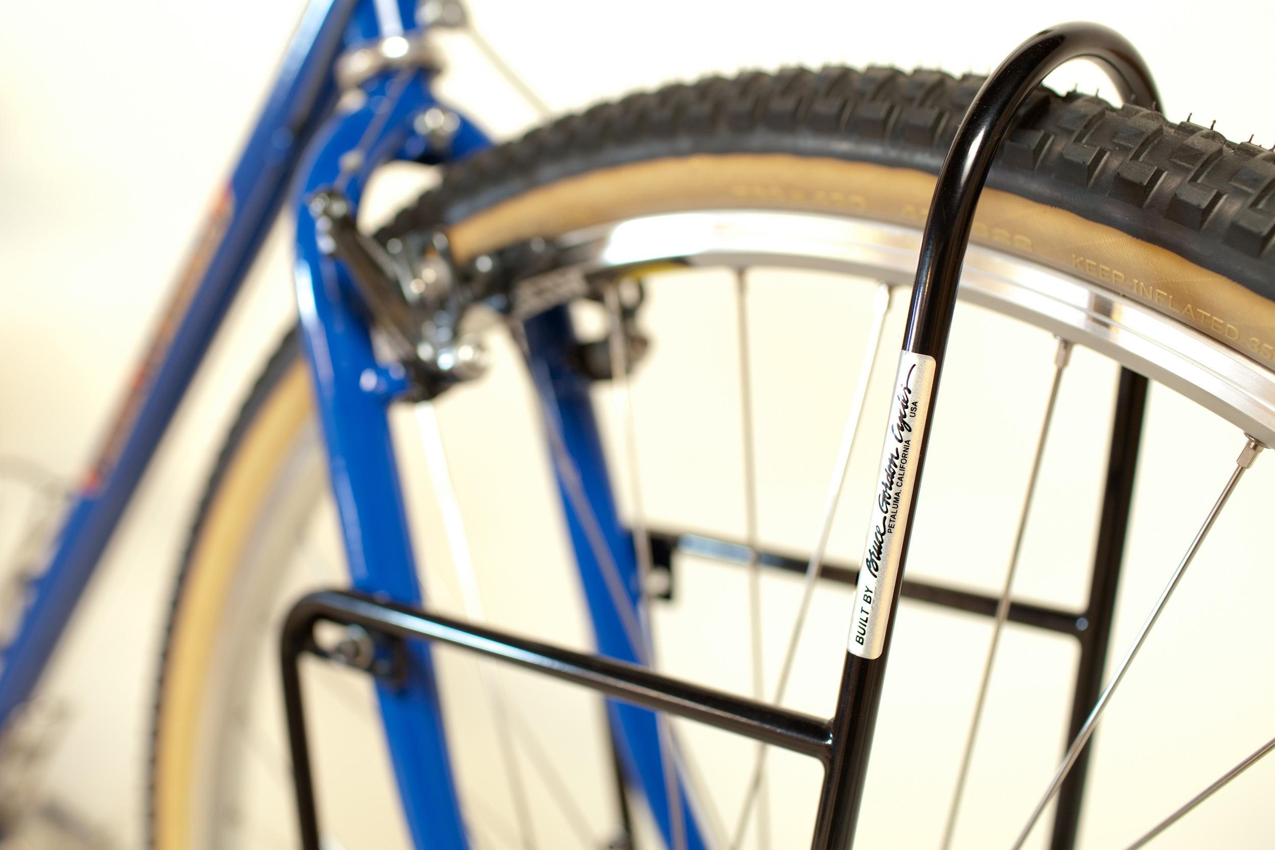 Bruce Gordon Cycles Shop for Web #2--4.jpg