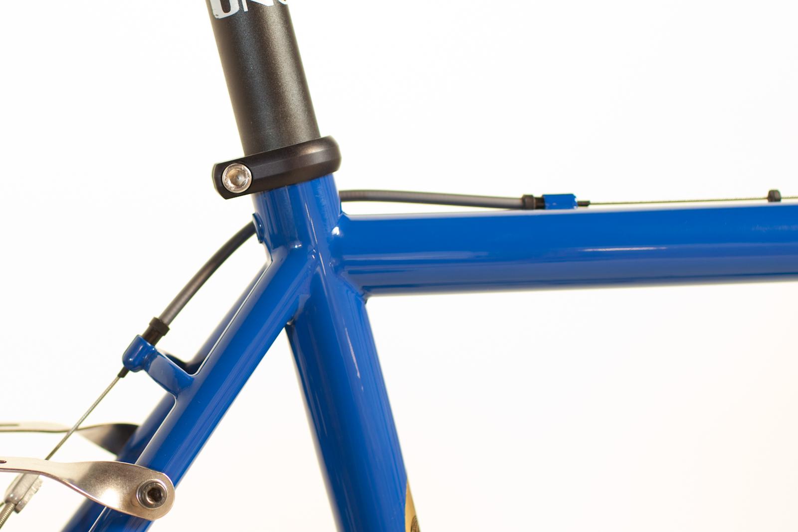 BG Cycles #2-56.jpg