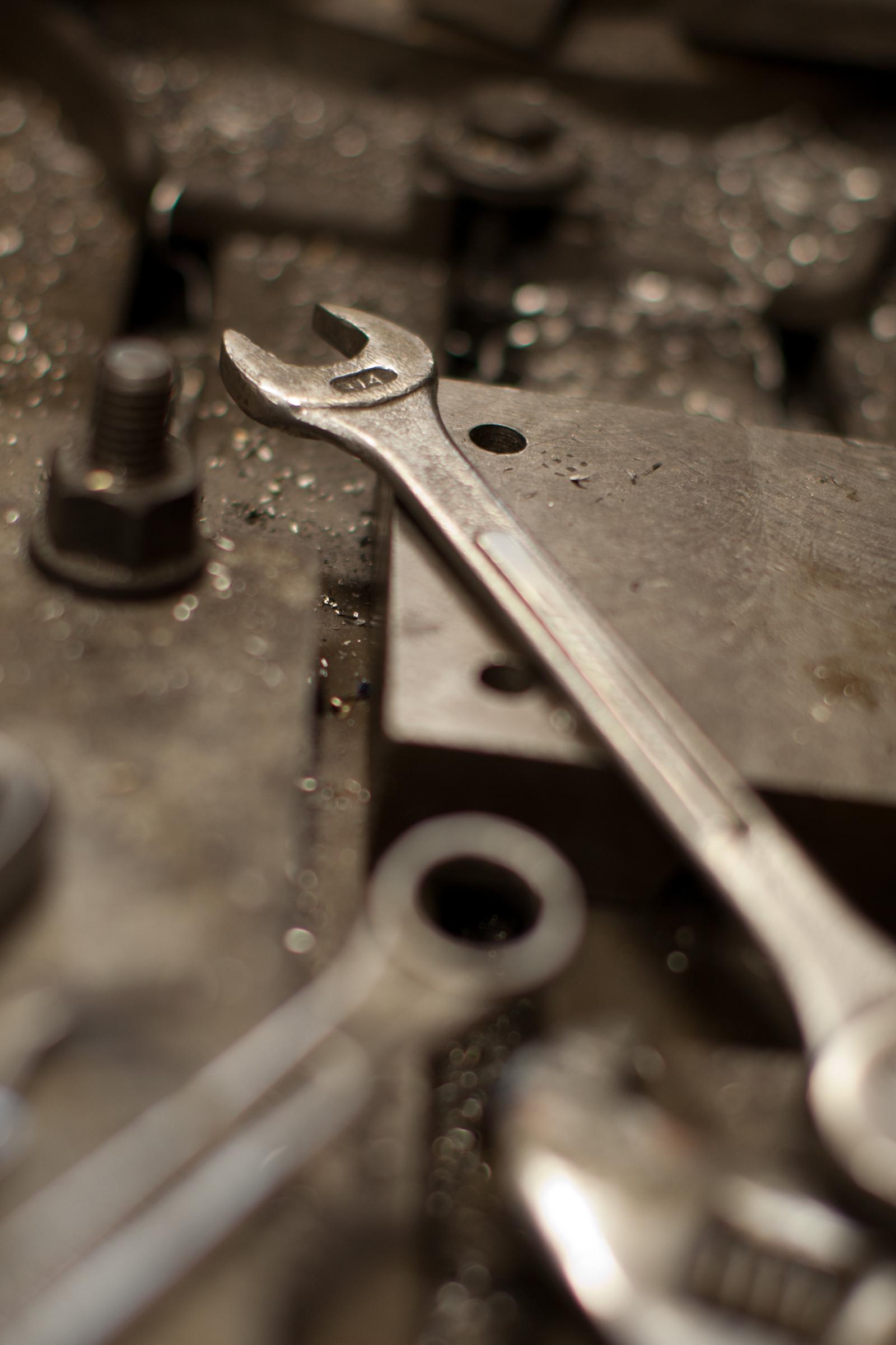 Bruce Gordon Cycles Shop for Web #2-6941.jpg