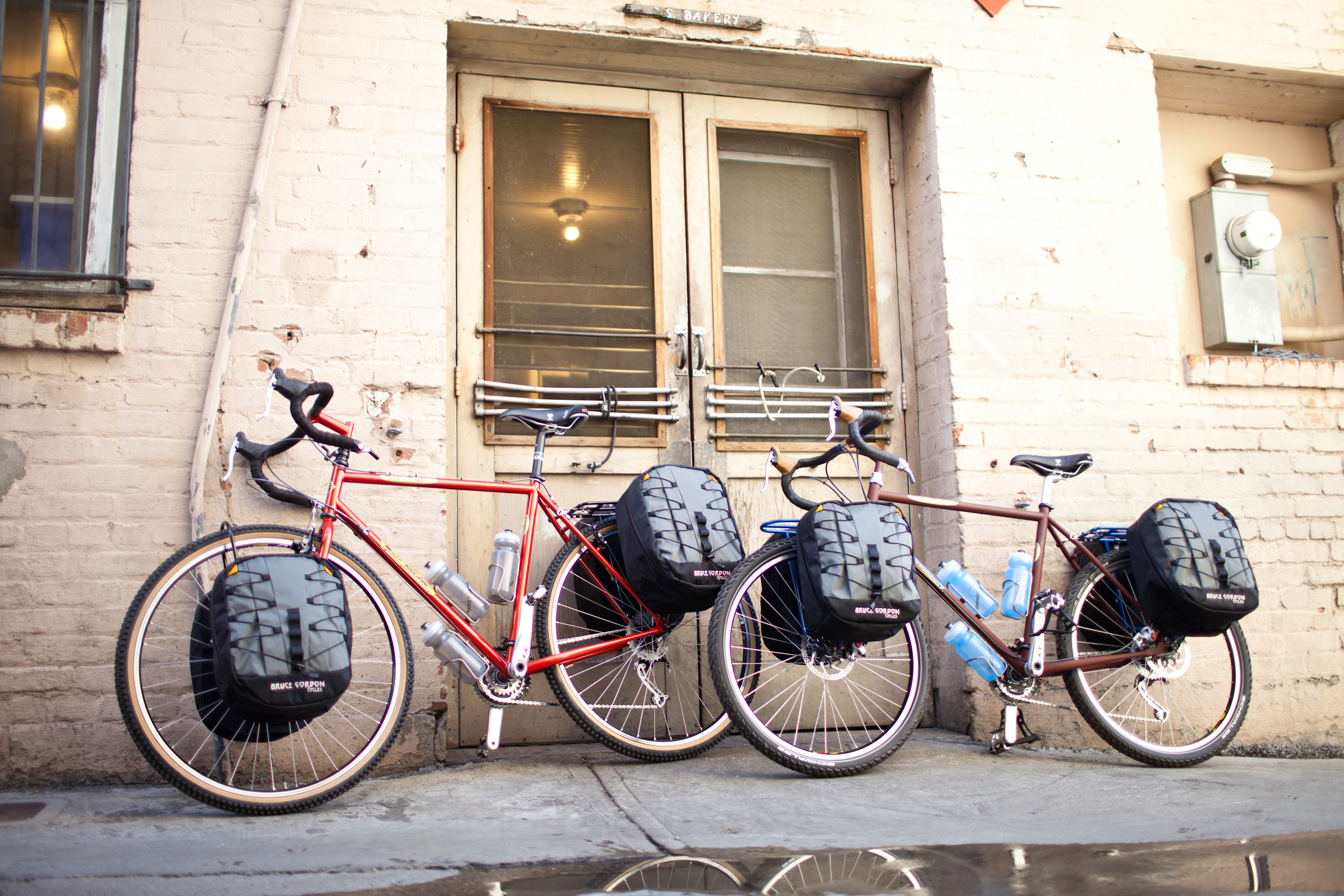 Bruce Gordon Cycles Shop for Web #2-3464.jpg