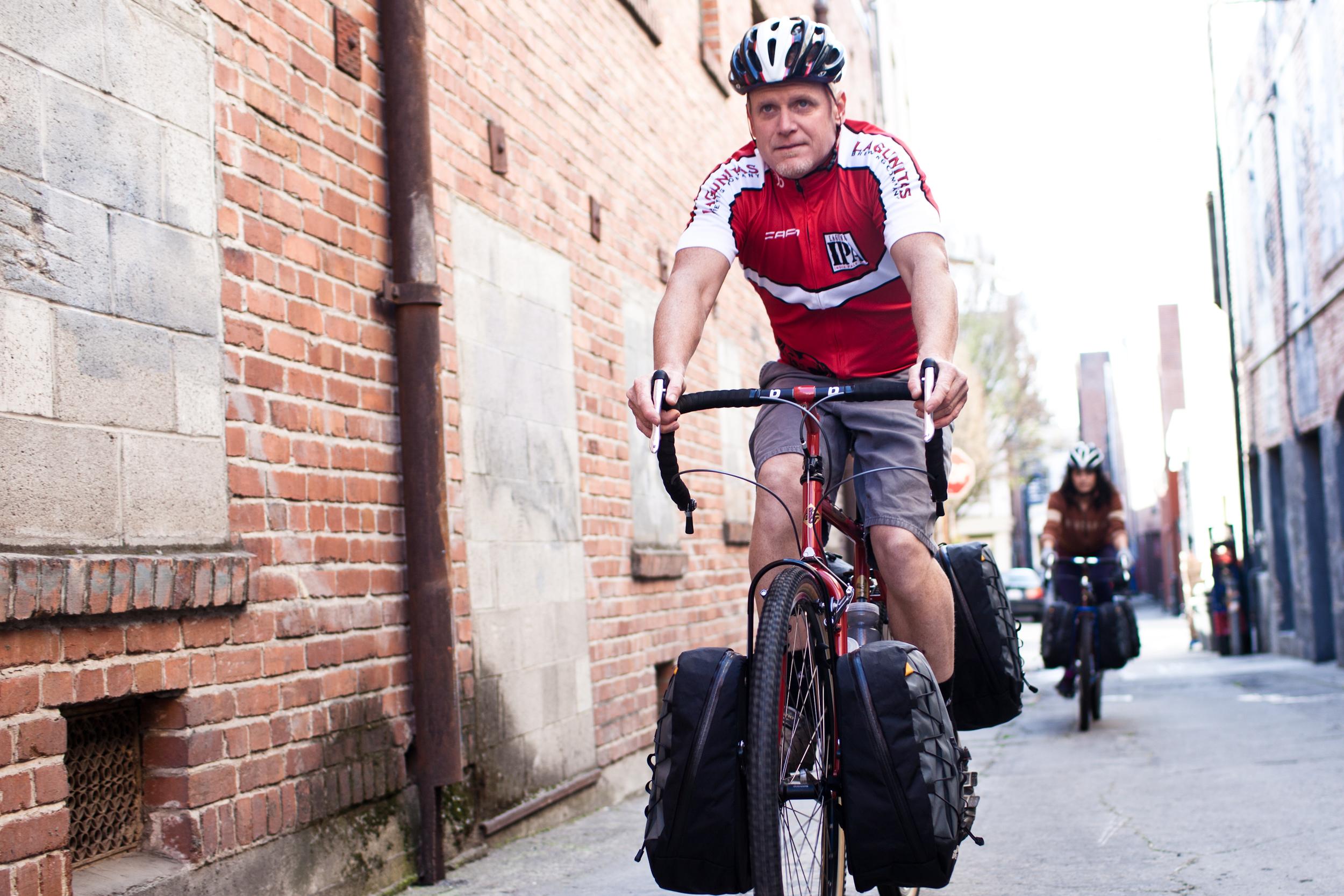 Bruce Gordon Cycles Shop for Web #2-3248.jpg