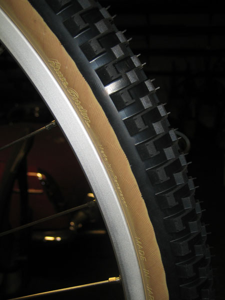 tire-tread-web.jpg
