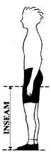 inseam guy.png